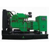 800kw Standby 또는 Cummins/, Portable, Canopy, Cummins Engine Diesel Generator Set