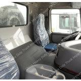 Sino camion à benne basculante de HP de Cnhtc HOWO Euro2 6*4 336/371 de camion