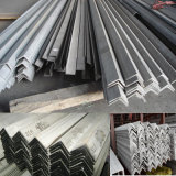 Usine 201 de la Chine angle de l'acier inoxydable 304 316