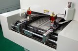 Terugvloeiing Oven in The SMT Line voor LED Lighting Products