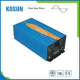 чисто инвертор волны синуса 4000W с электропитанием функции UPS