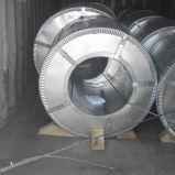 0.12mm-3.0mm G550 Chapa de Aço Folha de Telhado Aço Galvanizado de Metal