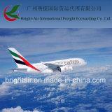Fret aérien bon marché de Chine vers le Venezuela