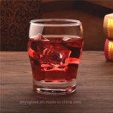 Чашка нового духа конструкции стеклянные или кружка стекла для по-разному выпивать вина