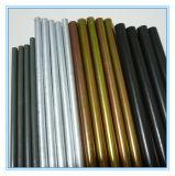 Galvanisiertes geschweißtes Stahlrohr - Q235