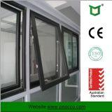 Neues reizbares Aluminiumfenster mit amerikanischem Stype