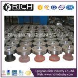 Peça de maquinaria/acessórios da série/carro/fundição peças da carcaça/aço/peças/peças de automóvel agriculturais do forjamento