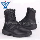 높은 Quality Military Tactical Boot 또는 Army Boot (SYX-05)