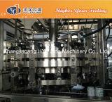 Zider-Aluminiumdosen-Füllmaschine