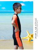 Втулка Divingsuit&Waterwear Lycra цельная короткая