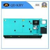 100kw OEM/ODM Dieselgenerator angeschalten von Weichai Engine