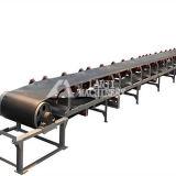 Транспортеры ленточного транспортера угля высоко-профильного/угля минирование