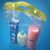 化粧品のための昇進袋
