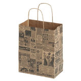 Media Paper Paper Shopper Do Fabricante Dt