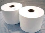 Рулон ткани PP Spunbond Non сплетенный