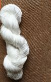 Gelso Silk Yarn per Knitting o Weaving
