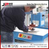 Macchina di ceramica dell'equilibrio dei dischi del freno del disco doppio del JP Jianping