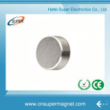 昇進の(22*25mm) Neodymium Disc Magnets