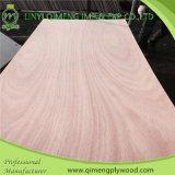 Hot Saleの3 ' x6 3 ' x7 3 ' x8 Okoume Plywood