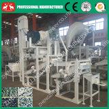 o girassol 200-300kg/H pequeno semeia o escudo que remove a máquina (0086 15038222403)