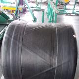 Traktor-Reifen 1000-16 des Gummireifen-F2