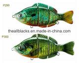 Nuevo señuelo duro de la natación / señuelo de la pesca / cebo artificial / cebo de pesca Hmm35