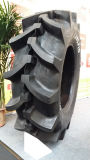 La Chine Highquality Harvester Tire R2 19.5L-24