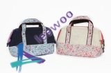 Мешок изолированный высоким качеством Coolerbag/обеда мешка пикника/Campingbag с изготовленный на заказ затаврить