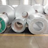 Bobina de aço galvanizada SGCC na alta qualidade