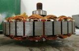 실리콘 고속 강철 모터 박판 각인 거푸집