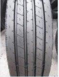 Zubehör-gute Qualität für LKW-Gummireifen/Tyre12r22.5