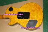 Тип Lp изготовленный на заказ/гитара Afanti электрическая (CST-206)
