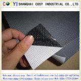 Зрение PVC одностороннее для блока печатание не линия визирования на окне