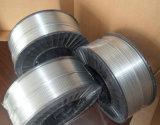 Металлическая машина брызга провода, машина брызга дуги 2 металлическая проводов