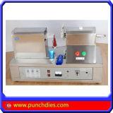 1200W Ultrasound Vacuum Sealer Ultrasonic Sealing Machine pour Tube Sealing