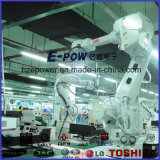 bateria de lítio do elevado desempenho 35kwh (O2 de Li (NiCoMn)) para EV/Hev/Phev/Erev/Bus