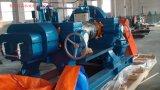 Машина пользы лаборатории серии Xk резиновый смешивая