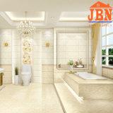 300X600mm glasig-glänzende Badezimmer-keramische Wand-Innenfliese (2LP68503A)