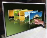 42 pollici Touch Panel/Touch TV con 6 Point