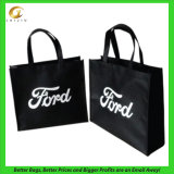 非編まれて昇進およびギフト(14120205)のために広告する袋を、