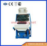 粗粉のクリーニング機械QS*100石取り機