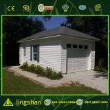 Edifício de casa Prefab econômico para Austrália