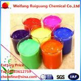 Het universele Chemische product van Ruiguang van het Deeg van het Pigment