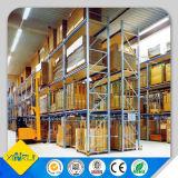 Crémaillère de mémoire d'entrepôt avec du CE (XY-T038)