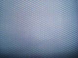 Tessuto tinto filato della ratiera di stirata del cotone