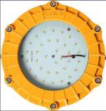 indicatore luminoso protetto contro le esplosioni di 45W LED con 3-5 anni di Ce RoHS della garanzia