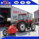 Interruttore rotativo della paglia/vite del rifornimento della fabbrica per il trattore 100-160HP