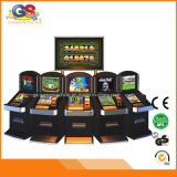 Cheap Coin Operated Entertainment Electronics Casino Slots Machine