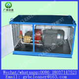 machine à haute pression du nettoyeur 150bar~500bar
