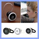 Bluetooth 3.0 Smart Earphone für iPhone iPad Samsung HTC Fahrwerk Huawei Earbuds